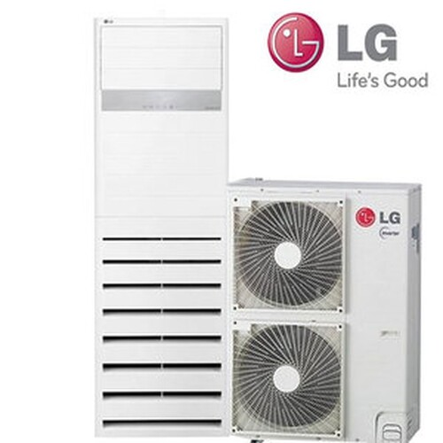 LG전자 LG인버터냉난방기/PW1101T9S/구PW1100T9S/1등급/TS